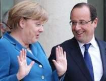 Liderii UE spun ca NU vom...