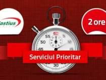 (P) Serviciul Prioritar, cea...