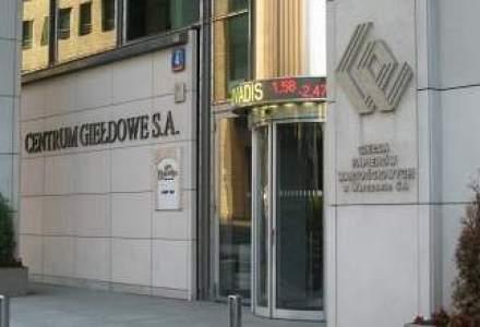 Actionarii Fondul Proprietatea au fost de acord cu prelungirea termenului pentru listarea la Varsovia