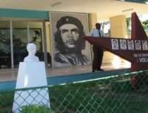 Vacanta in Cuba, tara cu...