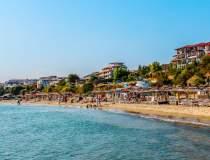 Bulgaria, venituri din turism...