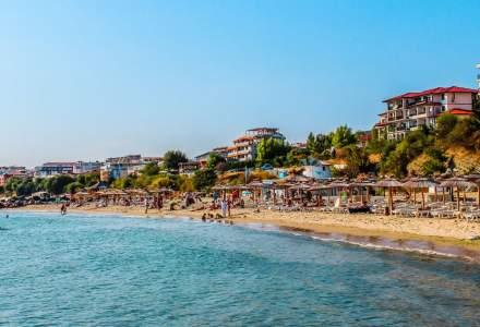 Bulgaria, venituri din turism de peste 4 miliarde de euro in 2018