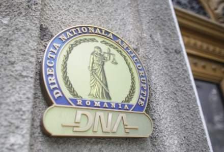 Dosarul in cazul ofiterului suspectat ca a amenintat-o cu moartea pe jurnalista Emilia Sercan, preluat de DNA