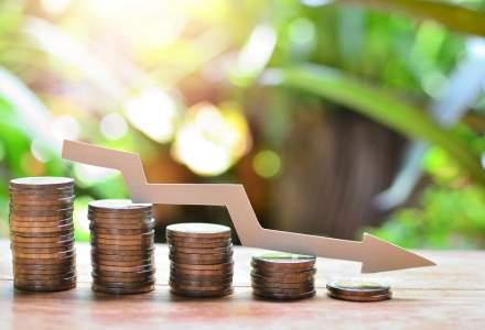Marile companii de pe bursa taie puternic bugetele de frica Ordonantei Taxelor