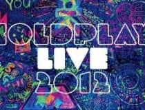 Coldplay renunta la concerte...