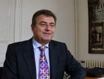 INTERVIU cu Ion Antonescu,...