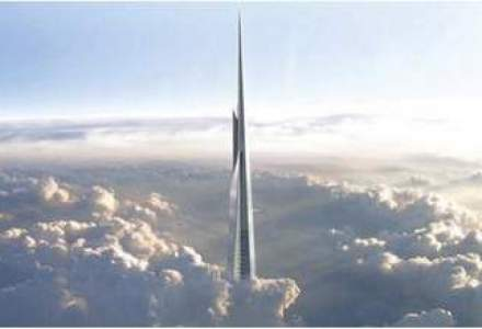 Cum vrea Dubaiul sa revitalizeze piata imobiliara