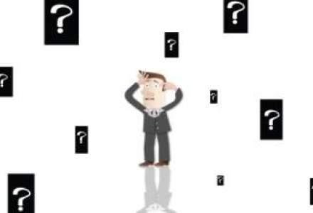 Esti inteligent sau muncitor?