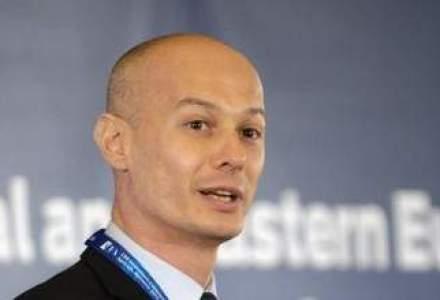 BNR: Romania ar trebui sa beneficieze de o perioada de tranzitie in cadrul Uniunii Bancare