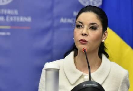 Ministrul interimar al justitiei reia procedura de selectie a procurorului general