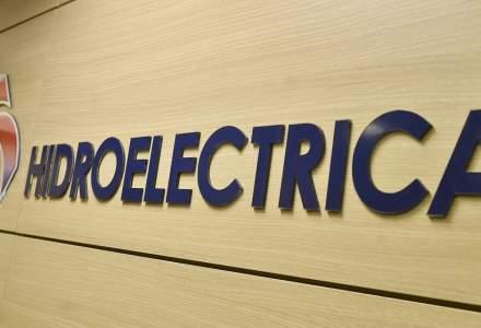 2012 - Insolventa Hidroelectrica: Suprinzatoarea renastere a celei mai profitabile companii de stat