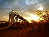 Gigantul rus Gazprom si-a...