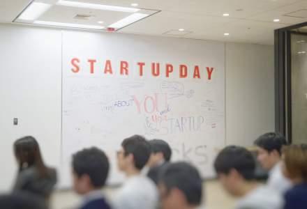 Fondul de investitii Joyance Partners cauta startup-uri din domeniul sanatatii pentru o prima investitie