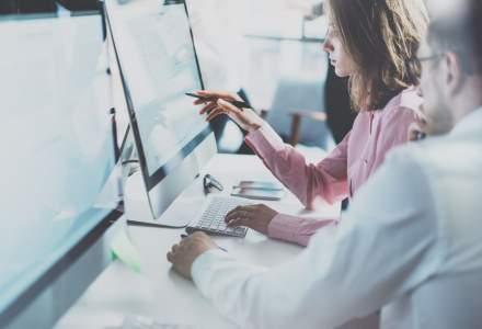 Paradox: Romania, fabrica de IT-isti, insa criza de specialisti se adanceste. Estimari privind evolutia cererii si ofertei de forta de munca