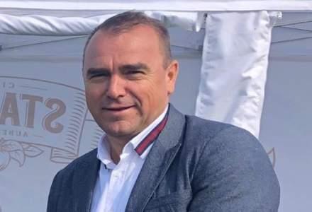 Cum au ajuns doi antreprenori din Harghita la afaceri de 100 mil. euro din distributie, productie si retail