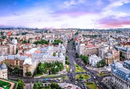 City break-uri ieftine: Bucuresti, in topul celor mai accesibile destinatii europene