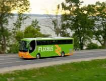 FlixBus cumpara Eurolines si...