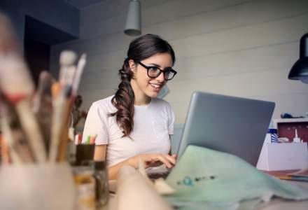 Modalitati simple si eficiente pentru a scapa de stresul de la birou