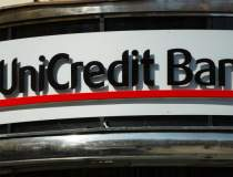 UniCredit Bank renunta la mai...