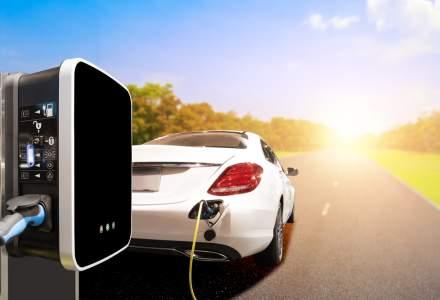 Prima fabrica din Europa de baterii pentru masini electrice va fi construita in Germania, la Kaiserslautern