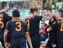 Fotbalistii italieni castiga...