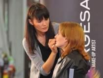 INTERVIU Dana Argesan (Visio...