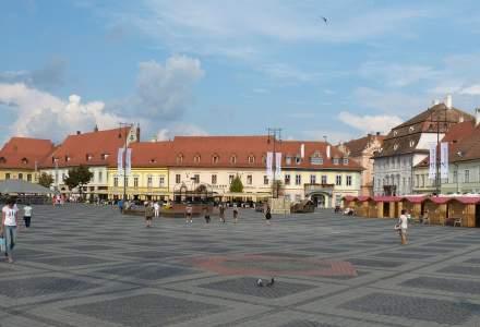 Consiliul European de la Sibiu, 9 mai 2019: reuniunea informala a sefilor de stat sau de guvern
