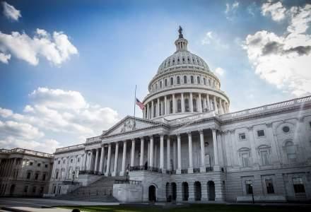 """Tiruri de rachete: Washingtonul sustine """"dreptul"""" Israelului la """"autoaparare"""""""