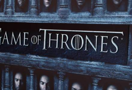 Trei seriale derivate din Game of Thrones sunt deja in pregatire la HBO