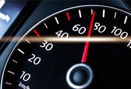 Europenii impun limitatoare de viteza pe toate masinile de serie