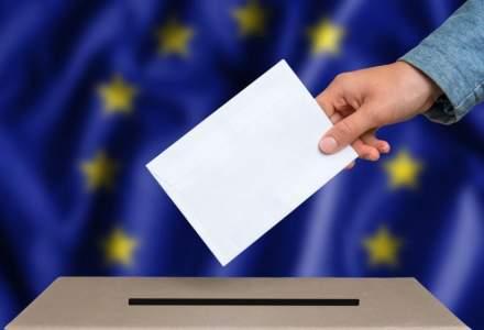 Parlamentul European lanseaza un videoclip de promovare a participarii la vot