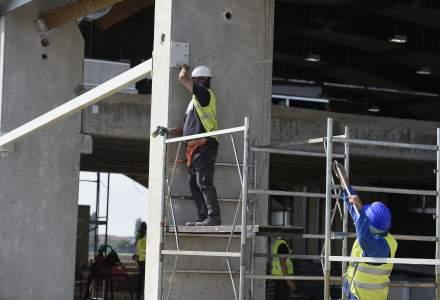 Budai: De la 1 ianuarie nu a fost depusa nicio cerere pentru muncitori straini