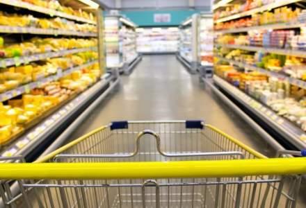 Ce trebuie sa citesti pe eticheta alimentelor pe care le cumperi pentru a evita produsele care iti pun viata in pericol