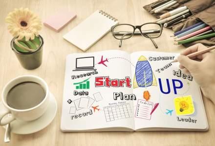 Nu vei supravietui ca antreprenor daca iti tratezi business-ul ca pe un hobby
