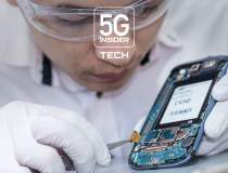 5G, Qualcomm Xtended Reality...