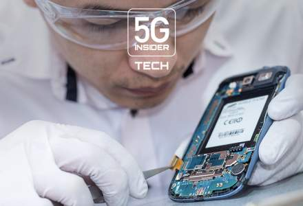 5G, Qualcomm Xtended Reality si smartphone-uri care se rescriu pe sine