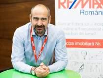 Razvan Cuc, Re/Max: Nici in...