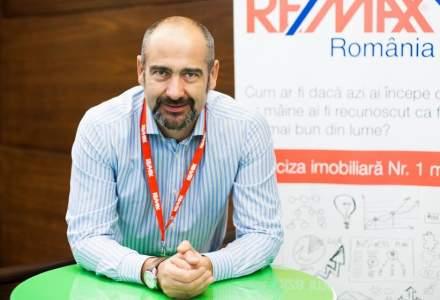 Razvan Cuc, Re/Max: Nici in urmatorii 100 ani nu vom putea construi cat Ceausescu daca ritmul actual al livrarilor de locuinte se mentine