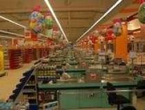 Carrefour a investit 20 de...
