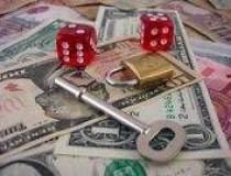 Topul fondurilor de pensii...