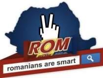 Fii ambasadorul Romaniei pe...