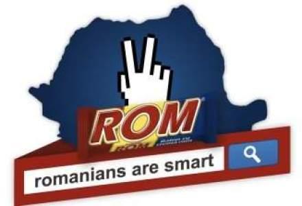 """Fii ambasadorul Romaniei pe net. Cum poti transforma si tu sintagma """"romanians are smart"""" in eticheta de tara"""