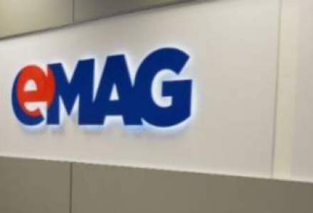 Raport Naspers: Am investit 120 mil. dolari in eMag si Souq Group