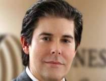 Troy Javaher, JLL: Etica,...