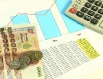 IMM-urile vor ca plata TVA la...