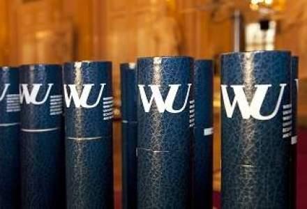 WU Executive Academy: Tot mai multi straini urmeaza programele de EMBA din Romania. Afla avantajele