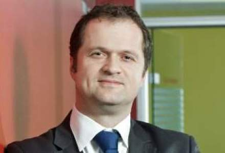 CGS: Piata romaneasca de call center outsourcing poate creste la 230-240 mil.euro in 2013