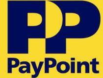 PayPoint Romania si-a marit...