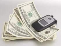 Clientii BCR pot trimite bani...