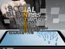 45% dintre companii vor...